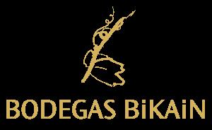 Bodegas Bikain